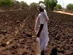Why, Despite Government Offers, Farmers Are Struggling With Notes Ban