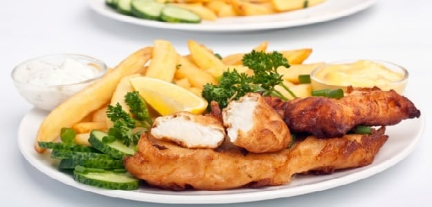 fish and chips 625 300