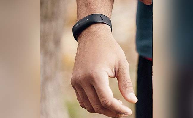 Fitness Bands Undervalue Exercise By Up To 40 Per Cent: Study