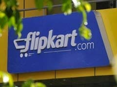Kalyan Krishnamurthy To Be Flipkart CEO As Battle With Amazon Intensifies