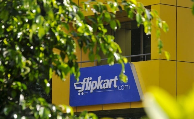 FIR Lodged Against Flipkart Founders For 'Cheating', Company Terms Charges 'False And Baseless'
