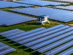 चीन लगाने जा रहा है अंतरिक्ष में सोलर पावर प्लांट, धरती तक ऐसे पहुंचेगी बिजली