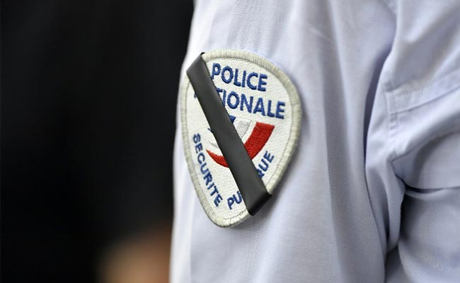 Eight people injured in Avignon shooting