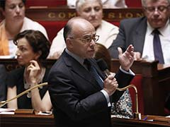 France To Look Into Security Failings In Nice Attack