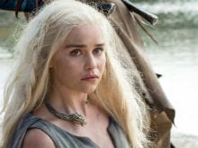 <i>Game of Thrones</i> Tipped to Top Emmys Nominations