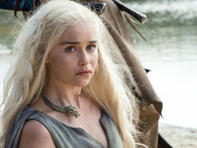 Game of Thrones Tipped to Top Emmys Nominations