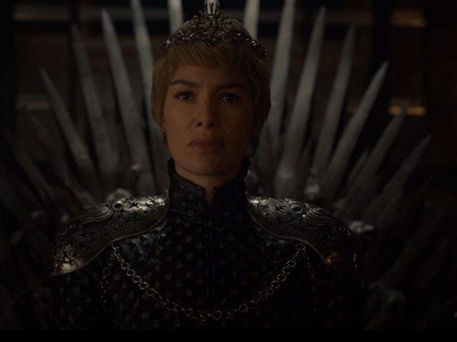 Emmys: Game of Thrones Leads With 23 Nominations