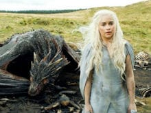 <i>Game of Thrones</i> Fans, You Might Have to Wait Longer For Season 7