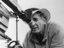 <i>Pretty Woman</i> Director Garry Marshall Dies at 81