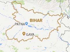 बिहार : नक्सलियों ने सोलर कंपनी के बेस कैंप में किया हमला, 10 वाहन फूंके