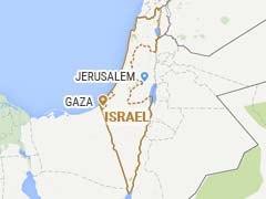 फलस्तीन ने गाजा पट्टी से दक्षिणी इस्राइल में रॉकेट दागा, कोई हताहत नहीं