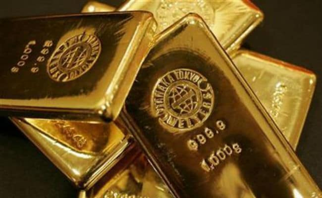 Foreign Currencies, Gold Worth Rs 34.60 Lakh Seized At Chennai Airport