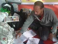 बलात्कर के आरोप में 7 साल की सजा काटी, दोषमुक्त हुए गोपाल शेट्टे ने मांगी इच्छामृत्यु की इजाजत