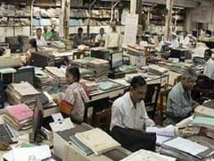 Government Approves 7th Pay Panel Recommendations With 34 Modifications