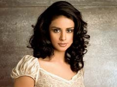 Troll Attempts To Shame Gul Panag, Fails Spectacularly