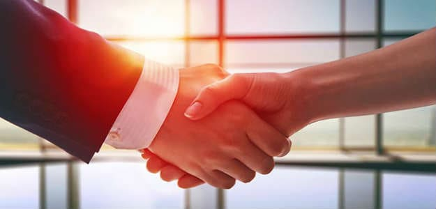 Job Rejection: Weak Handshake, Fumbling Could Be A Reason