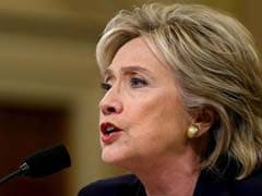 Hillary Clinton 'Extremely Careless' In Handling Top Secret Emails: FBI