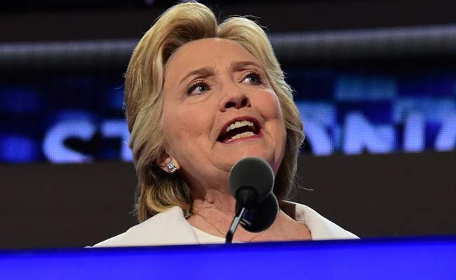 Hillary Clinton Server Technician Tells FBI Of Colleagues' Worries About System