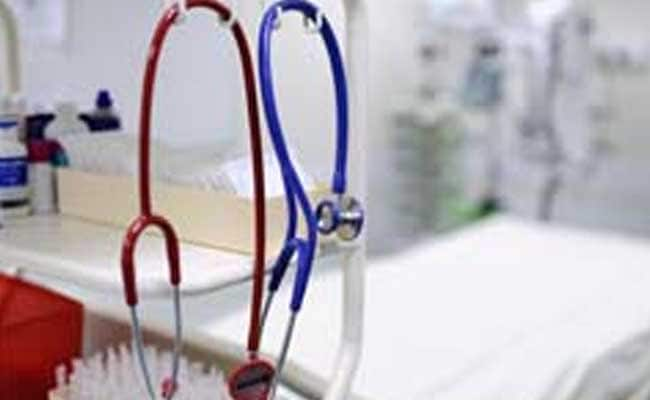 Rajasthan Doctors On 1-Day Mass Leave, Government Invokes ESMA