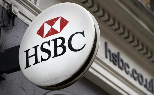 HSBC To Cut Up To 10,000 Jobs In Drive To Slash Costs: Report