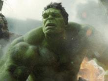 Marvel Kills Bruce Banner. What's Going On?