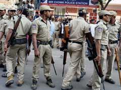 आईएसआईएस आतंकी मॉड्यूल : सात आरोपियों की न्यायिक हिरासत बढ़ाई गई