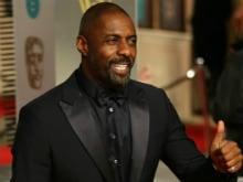 It's Just a Rumour: Idris Elba on Playing James Bond
