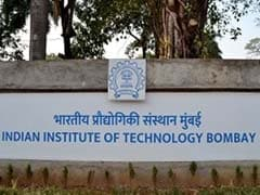 """Can't Participate In Anti-National Activities"": IIT-Bombay To Students"