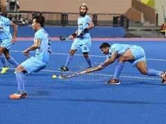 Rio ओलिंपिक : हॉकी में नीदरलैंड्स से हारकर भी क्वार्टर-फाइनल में पहुंची भारतीय टीम