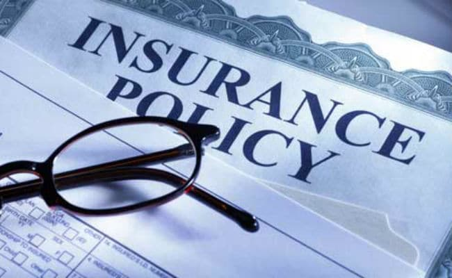 There are 24 life insurers and 33 general insurers operating in the country (Representational image)