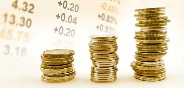 India Fifth Most Attractive Market For Investments, Says Survey