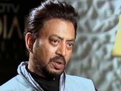एक मृत व्यक्ति द्वारा दूसरों को जीवन देने से खूबसूरत कोई चीज नहीं : इरफान खान