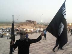 Signs Of Panic And Rebellion In The Heart Of Islamic State's Self-Proclaimed Caliphate