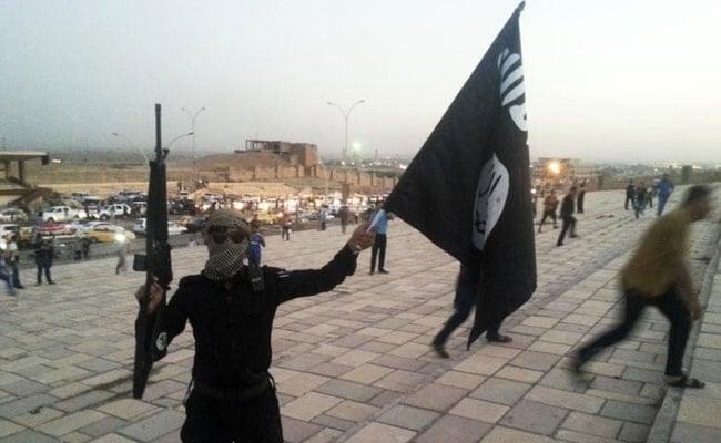 ISIS Terrorists Kill 5 Policemen In Egypt