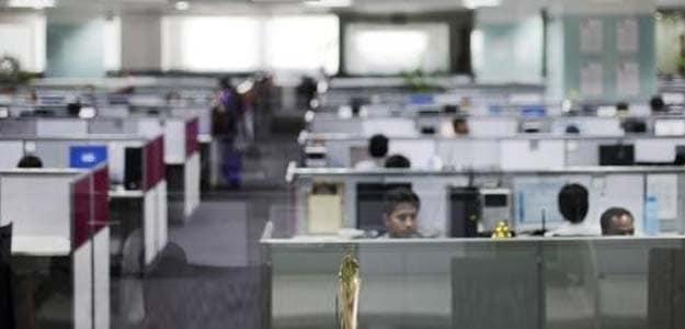 फेसबुक का लंदन में नया ऑफिस, खुलेंगी बंपर 800 नौकरियां