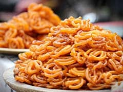 Dussehra 2018: 5 Traditional Sweets To Prepare On Dasara Festival