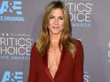 Jennifer Aniston Slams Media Focus on Pregnancy: What Twitter is Saying