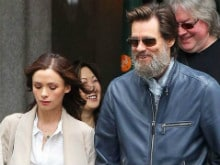 Jim Carrey's Ex-Girlfriend Apologised to Him in Suicide Note