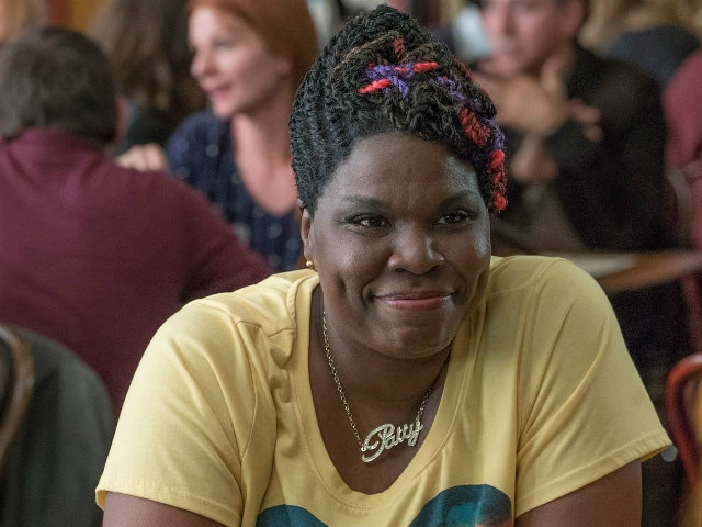 After Ghostbusters' Leslie Jones Was Trolled, Twitter Suspends Accounts
