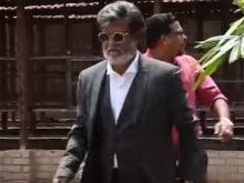 Making of <I>Kabali</i>: Rajinikanth Transforms Into the Don Like a Boss