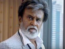 Rajinikanth's <I>Kabali</i>: Here's the Final Box Office Date