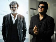 How Rajinikanth's Don Look in <I>Kabali</i> is Different From Ajith's in <I>Billa</i>