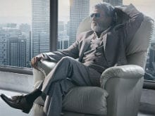 Rajinikanth's <i>Kabali</i> Has Apparently Been Leaked, After All That