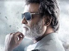 <I>Kabali</i> Director Doesn't Want to be Known as 'Dalit Filmmaker'