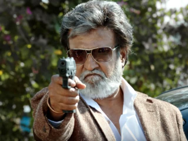 The Kabali Effect: Rajinikanth Joins These 5 Actors Who Played Filmy Dons