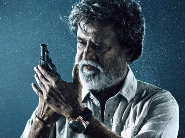 No Illegal Downloads of Rajinikanth's Kabali, Rules Court