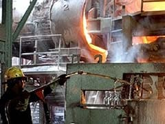 Keep Prices In Check, Government Warns Steelmakers