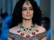 Kangana Ranaut Makes a Wedding Confession and It's Absolutely Adorable