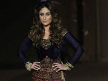 Kareena is the Biggest Example of a Brave Modern Woman, Says Anil Kapoor