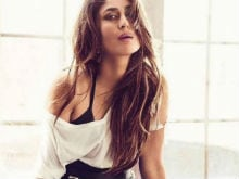 Why Kareena Kapoor's Pregnancy Won't Affect Her Film <i>Veere Di Wedding</i>